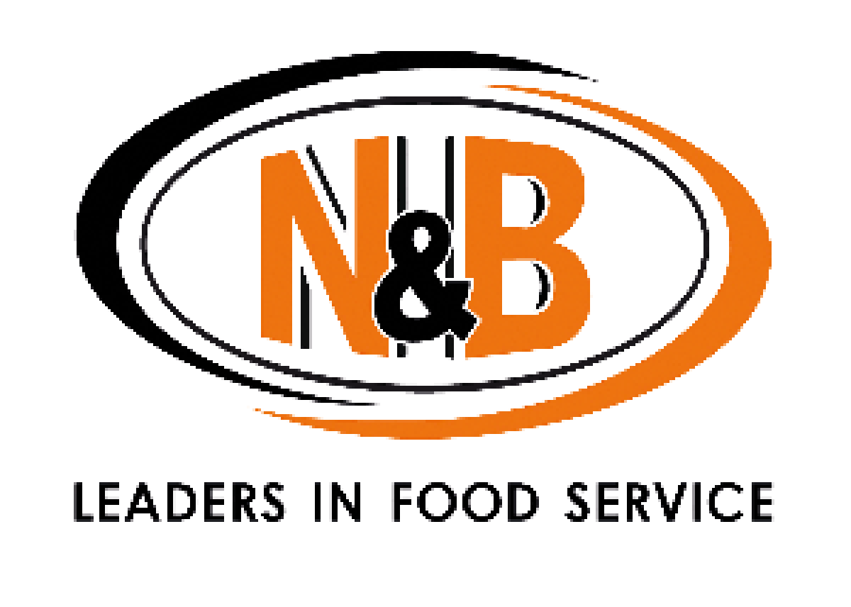 leaders in food service