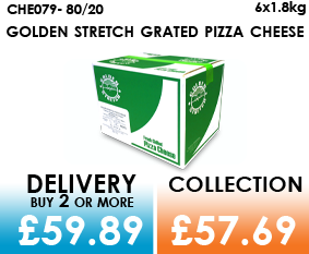 golden stretch pizza cheese