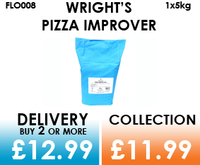 wrights improver