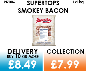 supertops smokey bacon